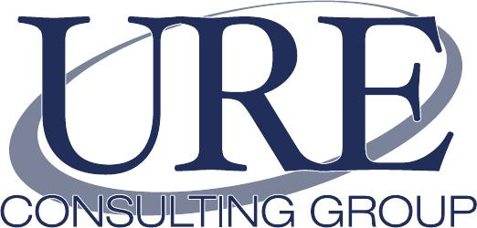 URE Consulting Group