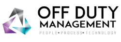Off Duty Management, Inc
